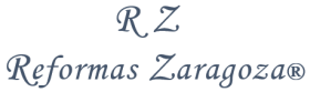 Reformas Zaragoza | Decoración y diseño
